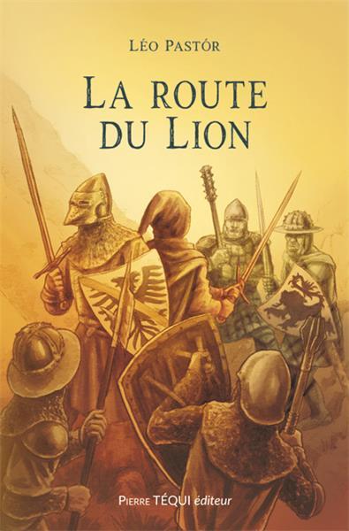la-route-du-lion