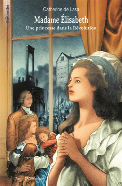 madame-elisabeth-une-princesse-dans-la-revolution