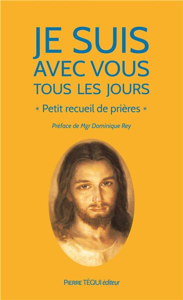 je-suis-avec-vous-tous-les-jours-18e-edition