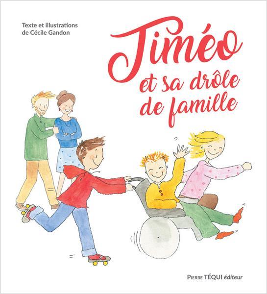 timeo-et-sa-drole-de-famille