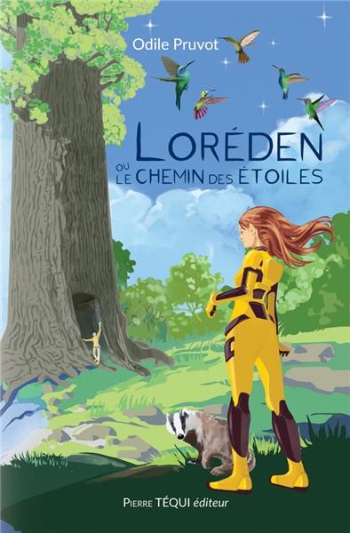 loreden-ou-le-chemin-des-etoiles