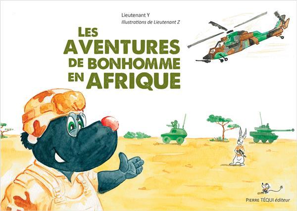 les-aventures-de-bonhomme-en-afrique
