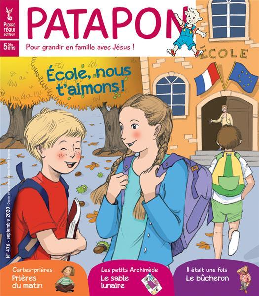 revue-patapon-n-476-septembre-2020