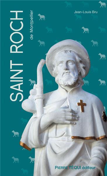 saint-roch-de-montpellier
