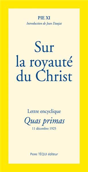 sur-la-royaute-du-christ