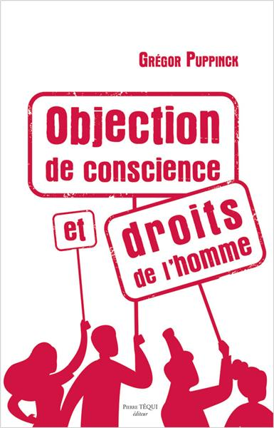 objection-de-conscience-et-droits-de-l-homme