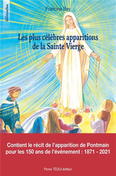 les-plus-celebres-apparitions-de-la-sainte-vierge