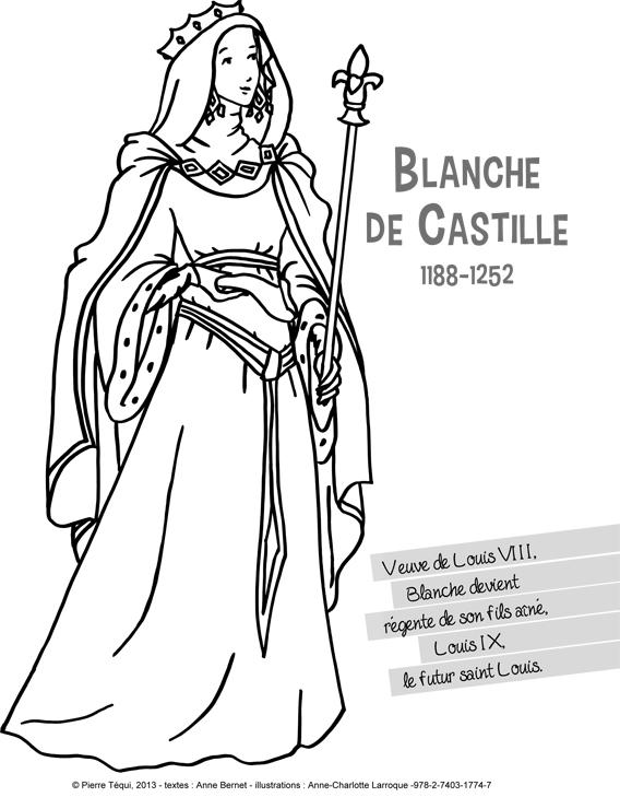 Les Grands Personnages De Lhistoire De France Pierre