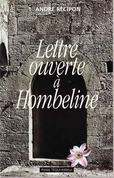 http://www.librairietequi.com/I-Grande-4432-lettre-ouverte-a-hombeline.aspx