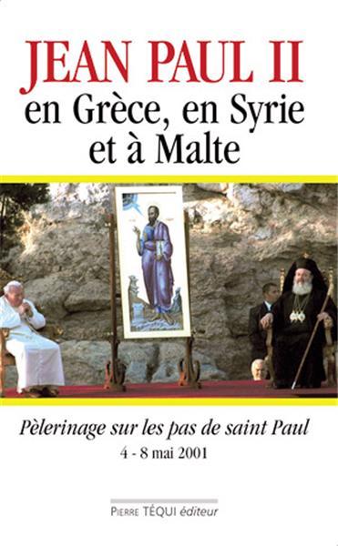 revue rencontre adulte Saint-Paul