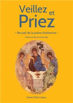 Veillez et priez - 12e édition