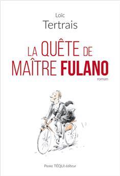 Maître Fulano