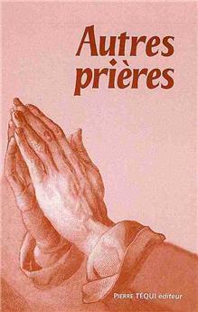 Autres prières