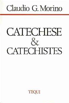 Catéchèse et catéchistes