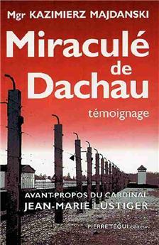 Miraculé de Dachau