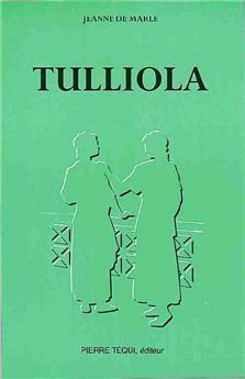 TULLIOLA