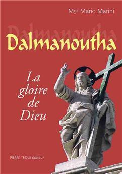 Dalmanoutha