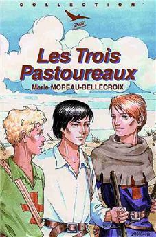 Les Trois Pastoureaux