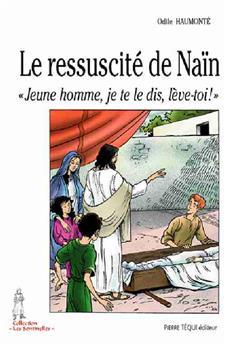 Le ressuscité de Naïn