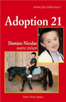 Adoption 21