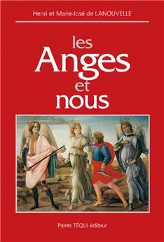 Les anges et nous (PROMO21)