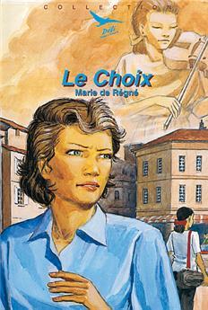 Le Choix