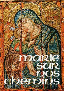 Marie sur nos chemins