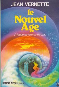 Le Nouvel Âge