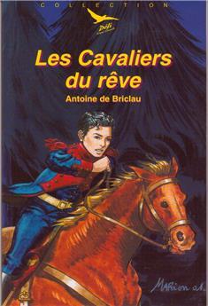 Les Cavaliers du rêve (Défi 17)