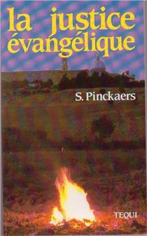 La justice évangélique