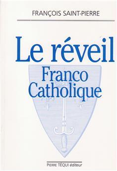 Le réveil franco-catholique