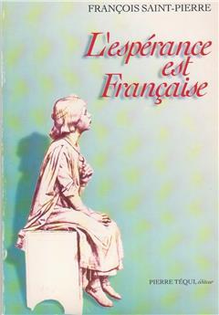 L'espérance est française