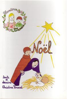 Noël, Blandine et Thomas