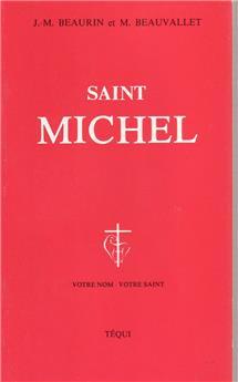 voir VNVS Saint Michel