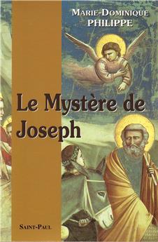Le Mystère de Joseph