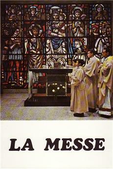 La messe