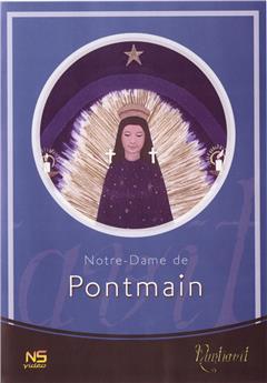 Notre-Dame de Pontmain (DVD)