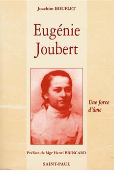 Eugénie Joubert