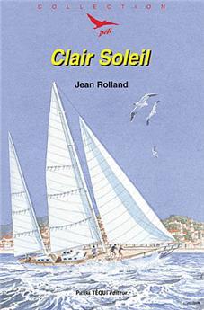 Clair Soleil (PROMO21)