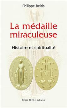 La médaille miraculeuse