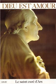 DEA 081-082 - Le saint Curé d'Ars