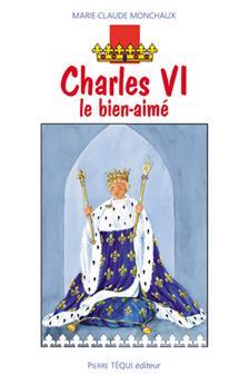 Charles VI le bien-aimé