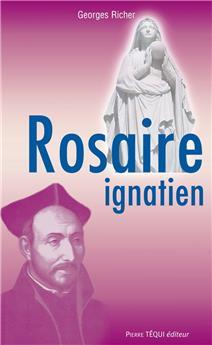 Rosaire ignatien