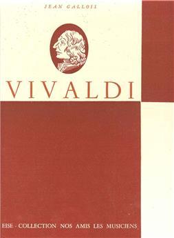 Vivaldi (PROMO21)