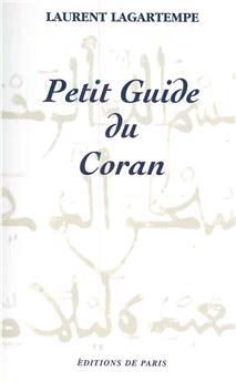 Petit guide du Coran
