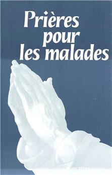 Nos intentions de prières pour le chapelet perpétuel - Page 2 I-Moyenne-6038-prieres-pour-les-malades
