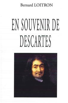 En souvenir de Descartes