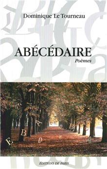Abécédaire : poèmes