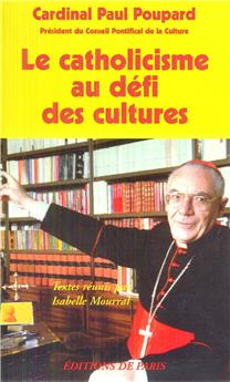 Le catholicisme au défi des cultures
