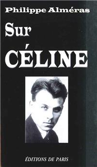Sur Céline
